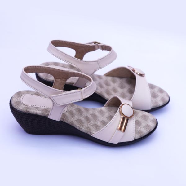 women open toe sandals