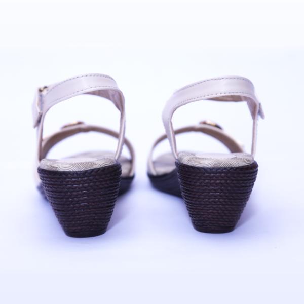Sandals for ladies