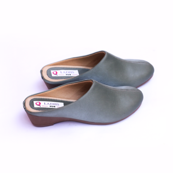Mules Shoes Online