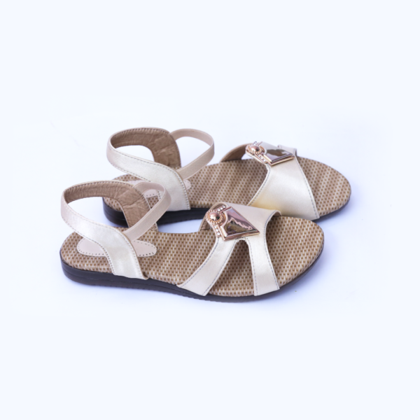 Ankle Strap Sandals for Ladies