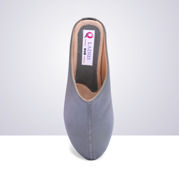 mules shoes womens