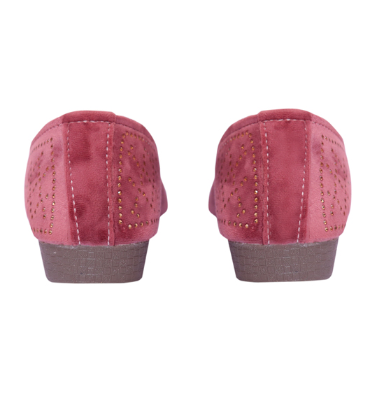 belly shoes for Women