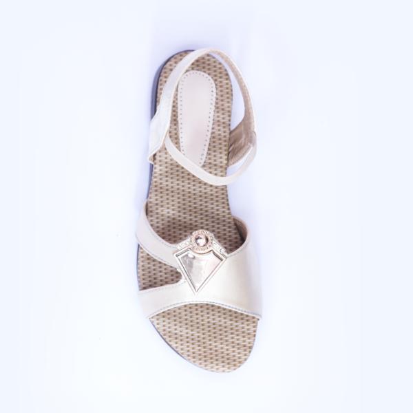 Open Toe Sandals for Women