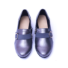 Embellished shoes for women