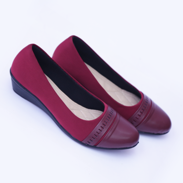 Ballerina Shoes for Ladies