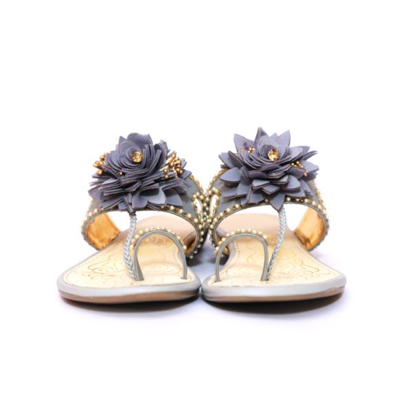 Fancy One Toe Sandals
