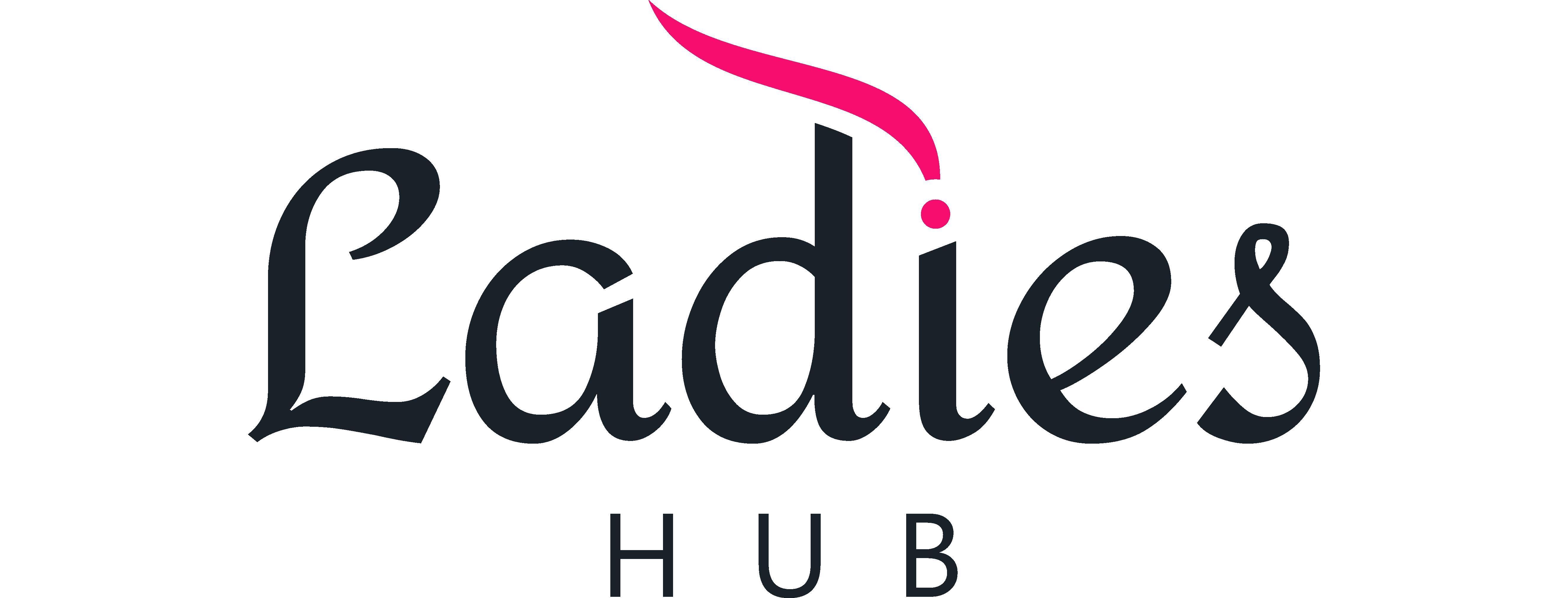 Ladies Hub
